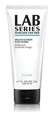 MULTI-ACTION FACE WASH Big Size