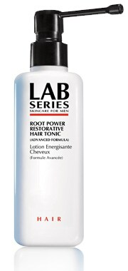 Root Power Restorative Hair Tonic